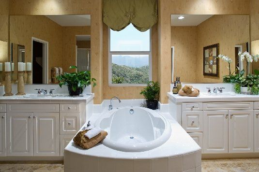161 Bathroom Renovation Ideas On A Budget ~ Http://lanewstalk.com/