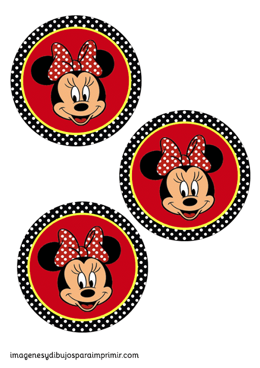Imagenes tiernas de mickey y minnie mouse imagenes de dibujos de imagenes tiernas de mickey y minnie mouse imagenes de dibujos de mickey y minnie mouse thecheapjerseys Image collections
