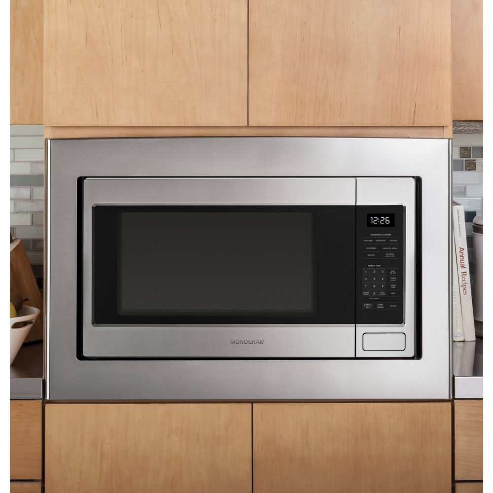 Related Image Countertop Microwave Countertop Microwave Oven