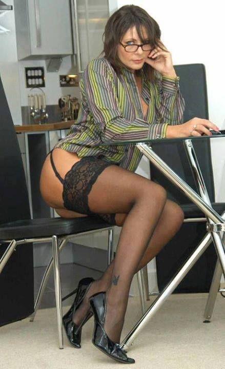 Gabrielle anwar burn notice nude fakes