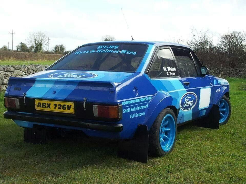 Pin On Race Rally Escorts