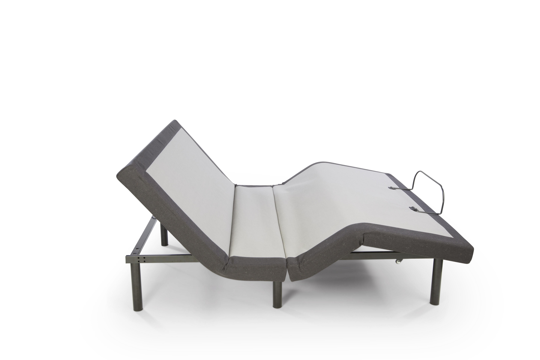 Adjustable Base Bed Frame Warranty Adjustable beds