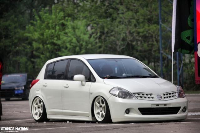 Mmmm Low Low Low Low Nissan Versa Nissan Nissan Tiida