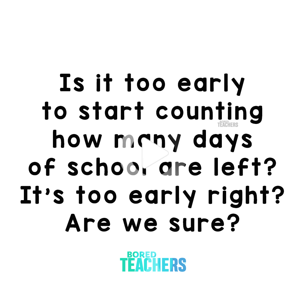 Pin By Quotes About Education On Educational Activities For 4 Year Olds In 2020 Teacher Quotes Funny Bored Teachers Teaching Humor