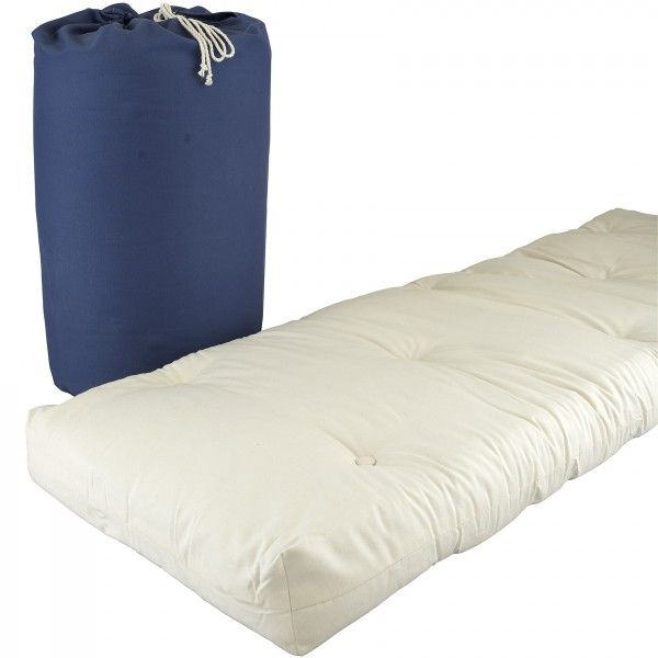 bed in a bag   brilliant for kids u0027 sleepovers  bed in a bag   brilliant for kids u0027 sleepovers    not on the high      rh   pinterest