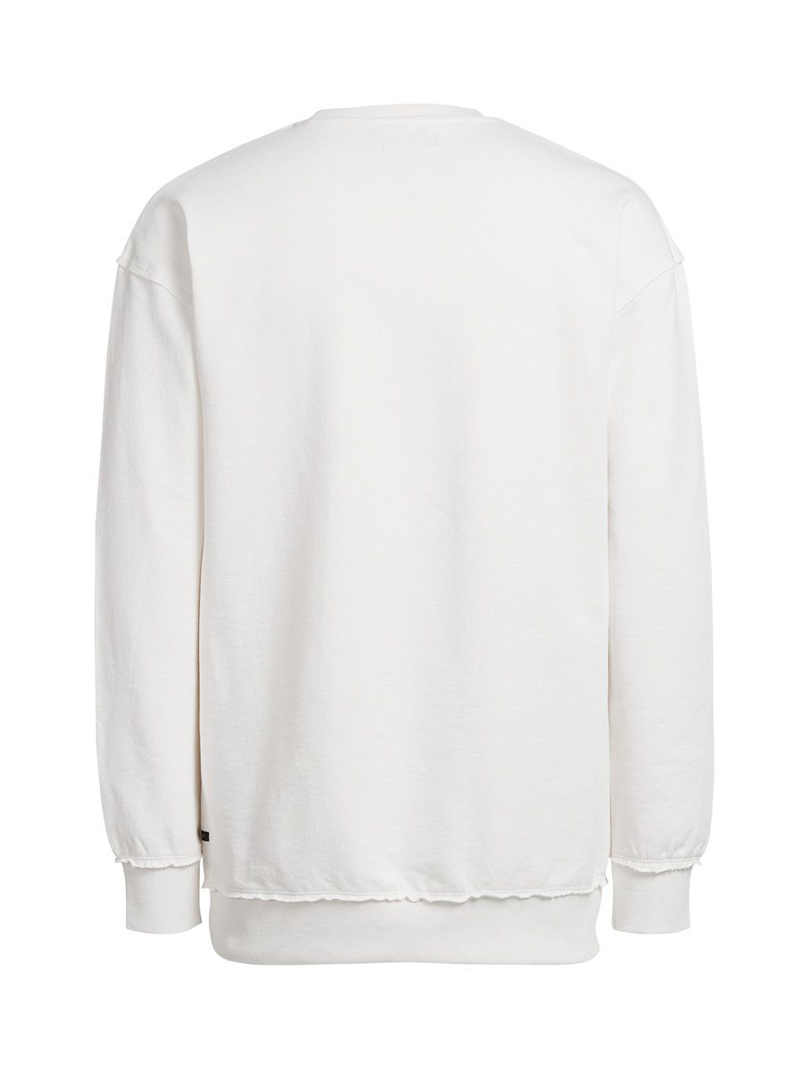 404 Url Not Found Sweatshirts Oversized Sweatshirt Fashion [ 1200 x 900 Pixel ]