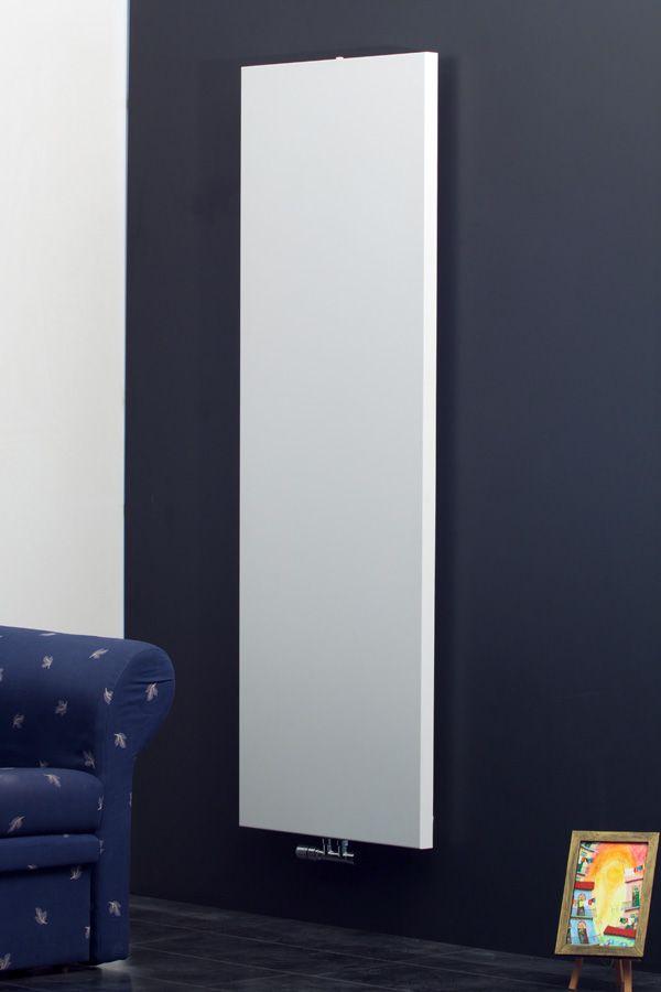 design radiatoren | designradiatoren stella planix vertical, Deco ideeën