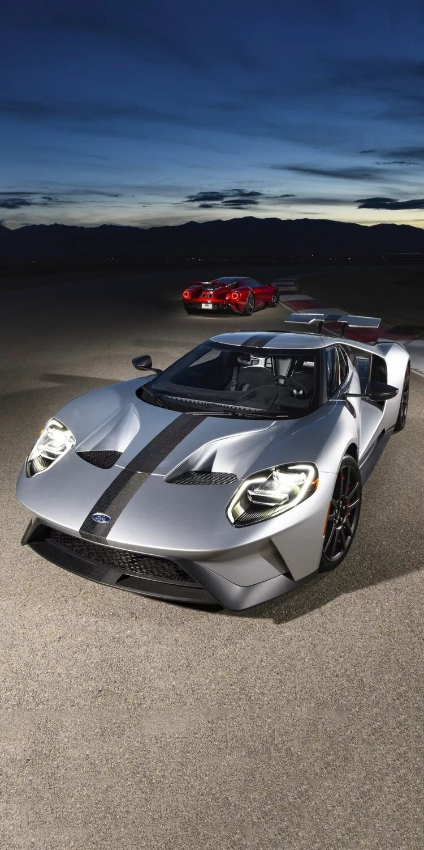 The Best Luxury Car Sports Car Amazing Cars Cool Cars In 2020 Custom Muscle Cars Sports Car Sport Cars