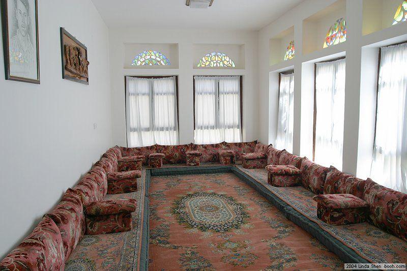 Arabic Majlis Pics House Design Home Interior Design Home Decor