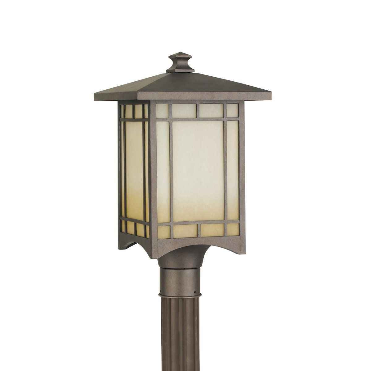 Pin By Jennifer Bancej On Lighting Outdoor Post Lights Post Lights Outdoor Lamp Posts