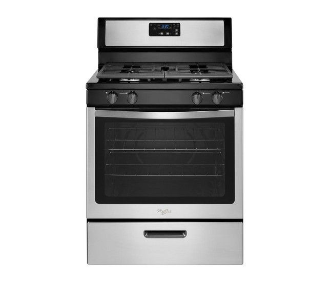 Pin On Appliance Shopping