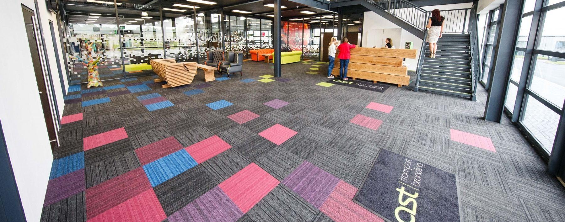 Burmatex Carpet Tiles Ast Burmatex Carpet Flooring