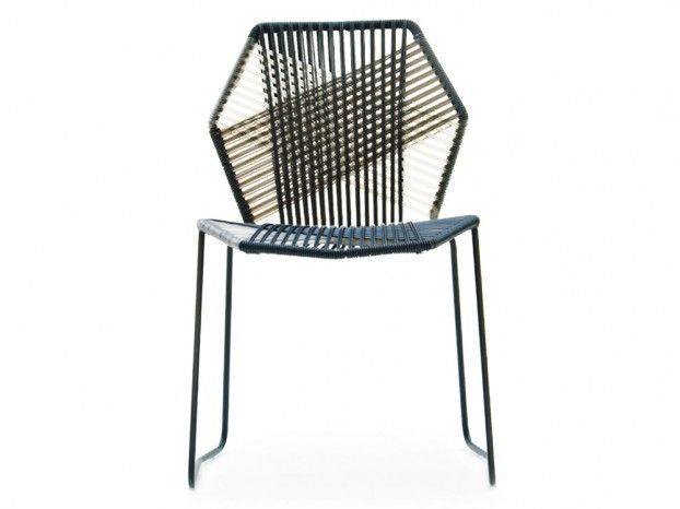 Moroso Sedie ~ Tropicalia armchair by moroso outdoor furniture accessories