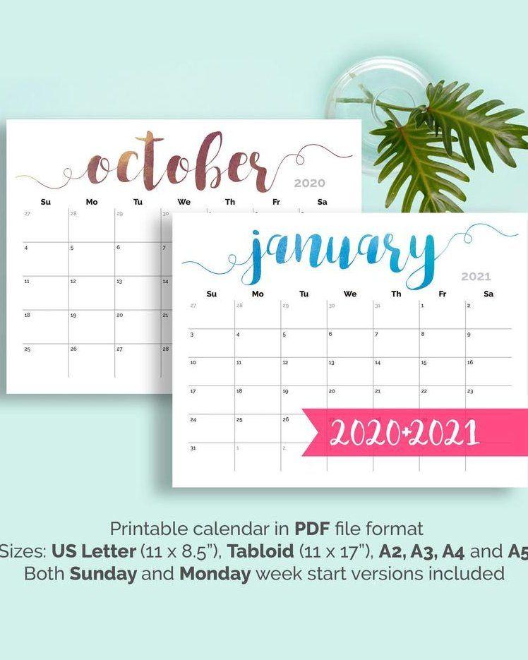 Pin by Chasidy Mazorriaga on calendar February in 2020 | Calendar