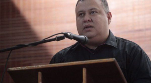 Conversatorio Chávez, el Subversivo Mayor comienza este lunes en el Celarg