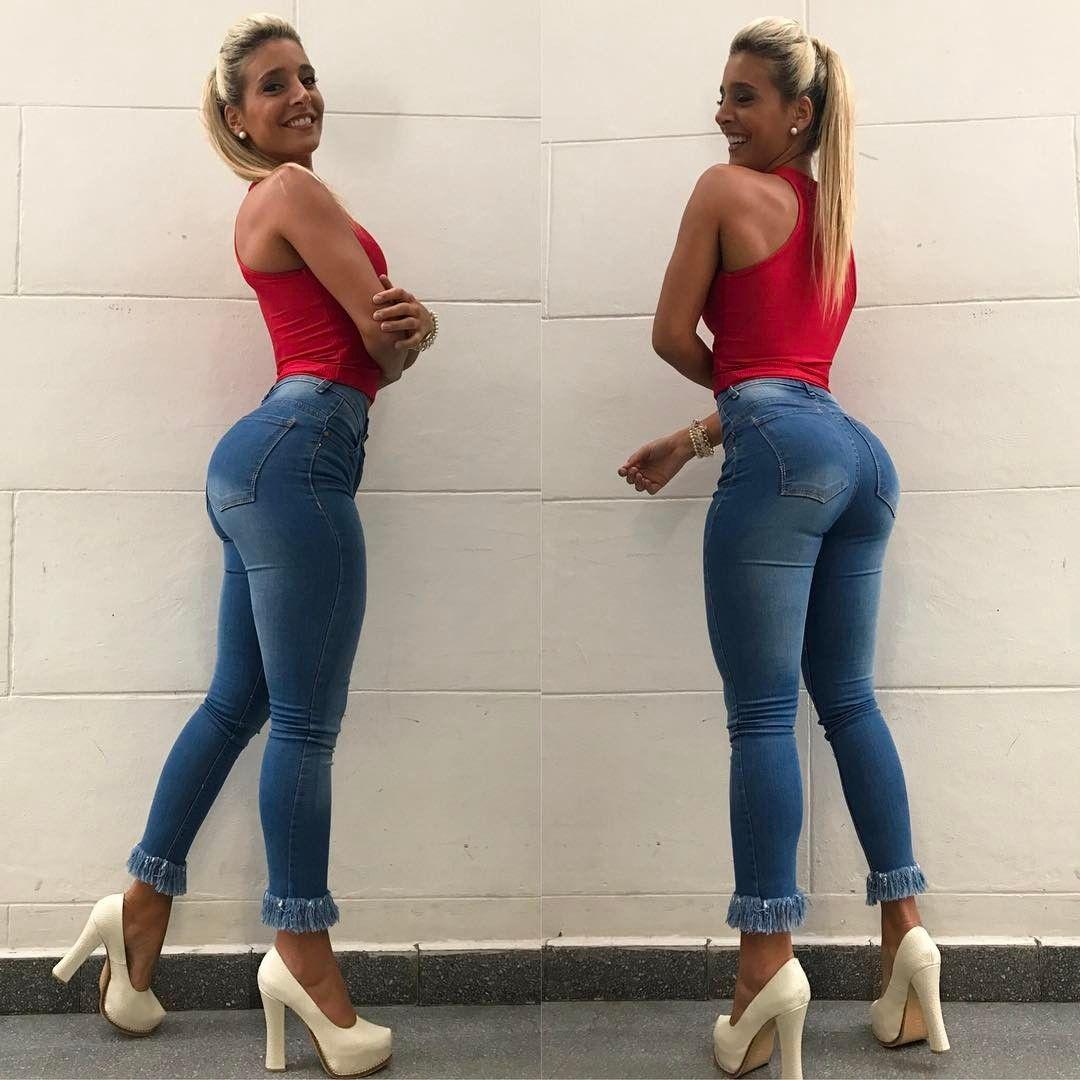 Watch Solci perez butt video