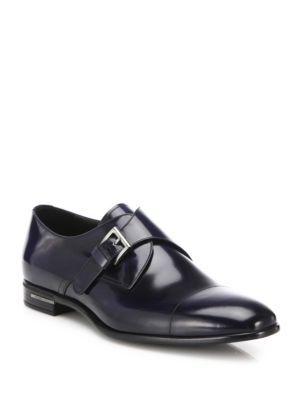 prada shoes sales men watches