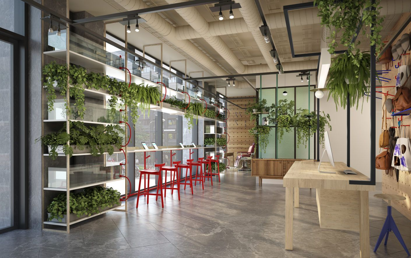 Das hobo hotel in stockholm gestaltet von werner aissli for Designhotel stockholm