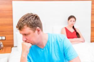 Nice Tips: The Causes And Treatment Of Erectile Dysfunction (ED) - Restoring Healthy Sex Again