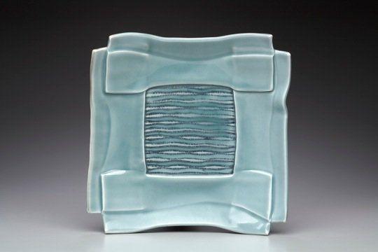 Marion Angelica  |  Celebration Through Ceramics