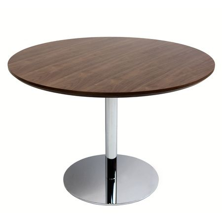 Tango Round Dining Table 32 With Images Pedestal Dining Table Dining Table In Kitchen Round Dining Table