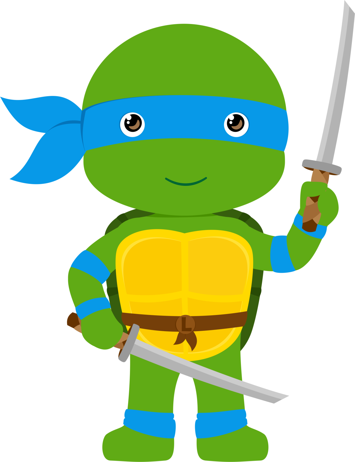 ninja turtle png clipart tortugas ninjas pinterest ninja rh pinterest com au ninja turtle clip art ninja turtle clip art