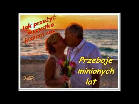 Pin By Janusz Zablocki On Miejsca Do Odwiedzenia Songs Polish Music Me Me Me Song