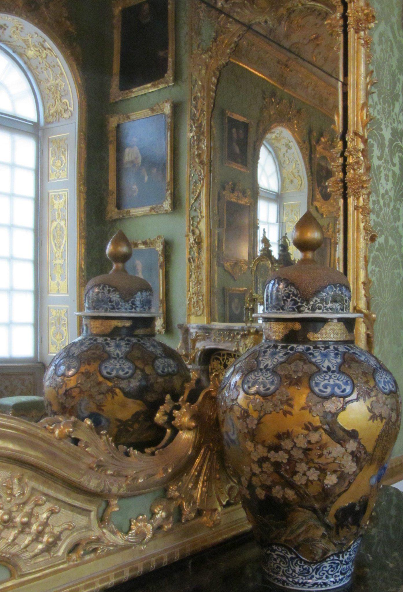 Pin On Old World Green Interiors