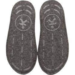 Photo of Slippers & slippers
