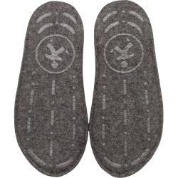 Photo of Puschis Pantoffeln Metz Textil & Design