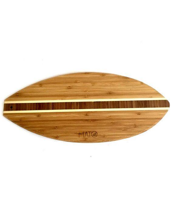 Mato Eco Friendly Bamboo Wood Countertop Cutting By MATONATURALS