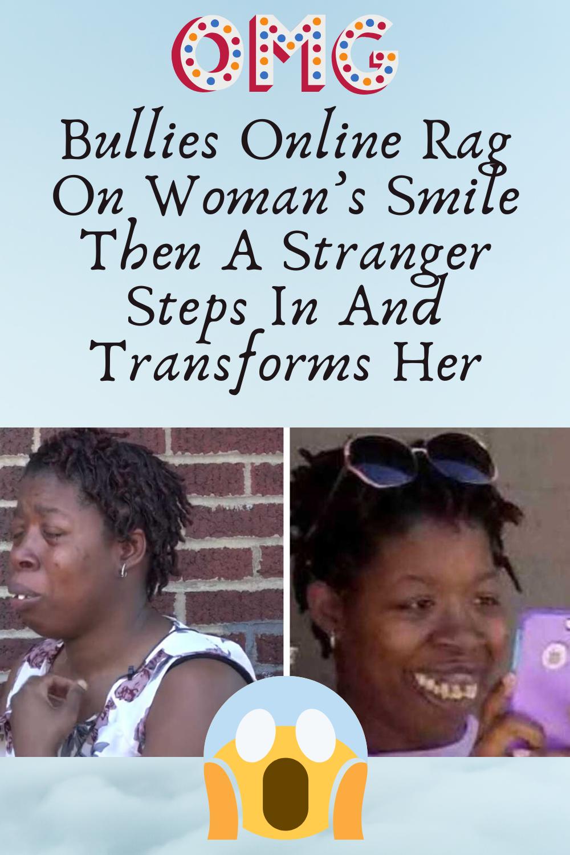 Funny Bad Teeth Meme