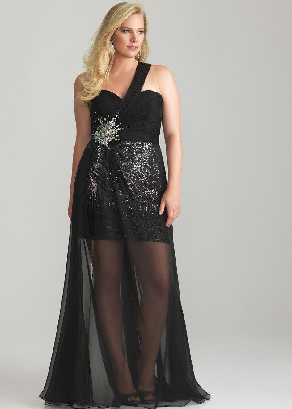 3 4 lace dress dillards   Color dress   Pinterest   Dillards and ...