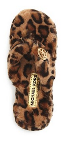 0a54d968c34f Cozy faux fur slippers http   rstyle.me n vbn3rnyg6