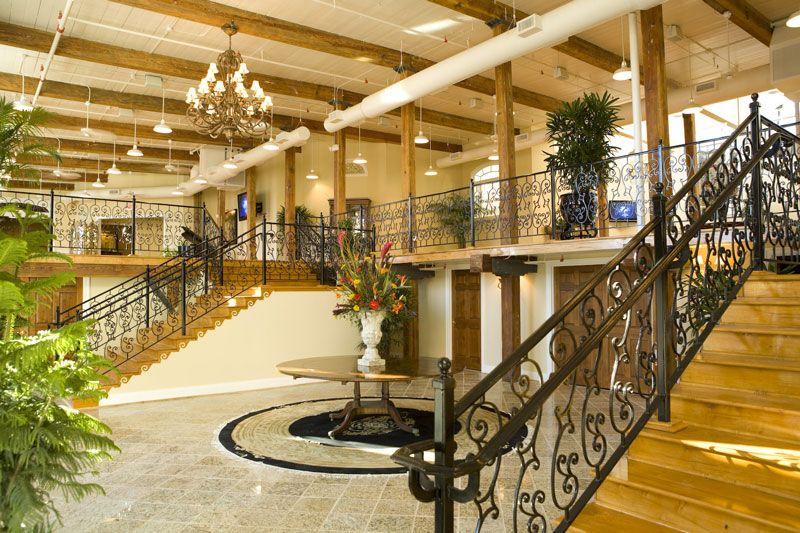Revolution Mill Studios Greensboro Nc Winston M Triad Wedding Venue