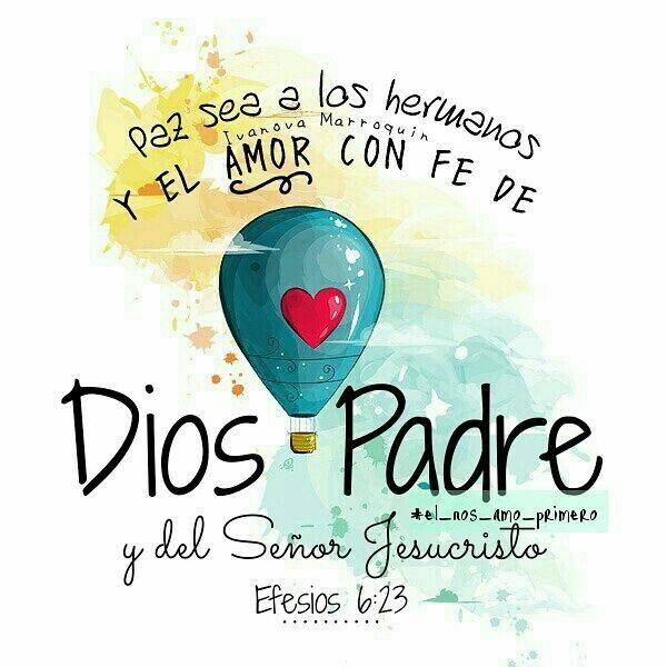 Versiculos De La Biblia De Animo: Pin De Delia Solano En Dios