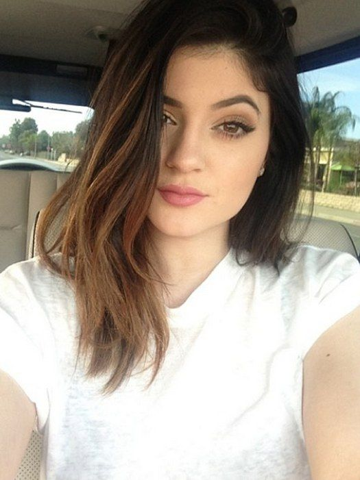 The Best Kylie Jenner Hairstyles Hair World Magazine Jenner Hair Hair Styles Kylie Jenner Hair