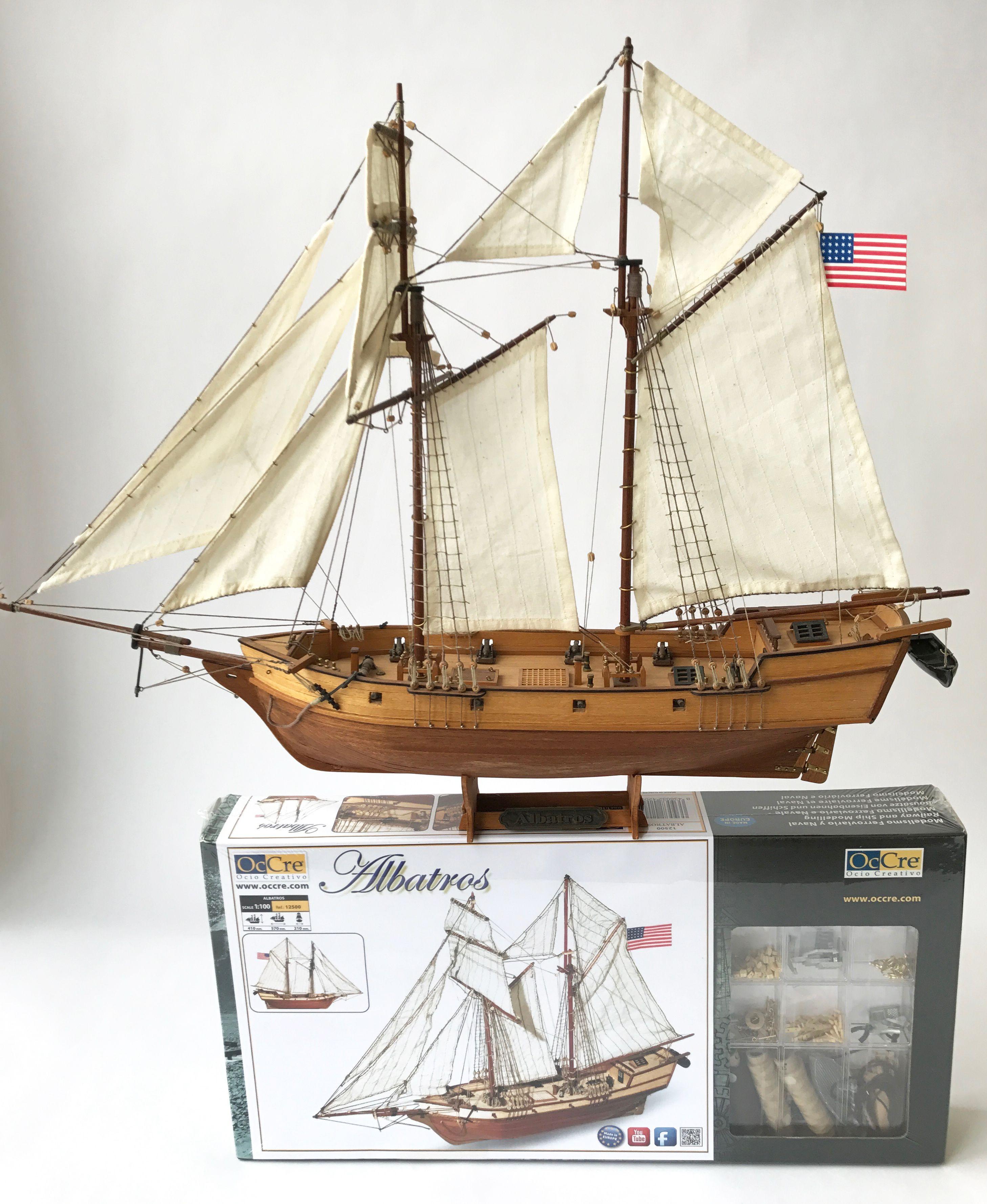 Nuolaidos VISIEMS sandėlyje esantiems laivų modeliavimo