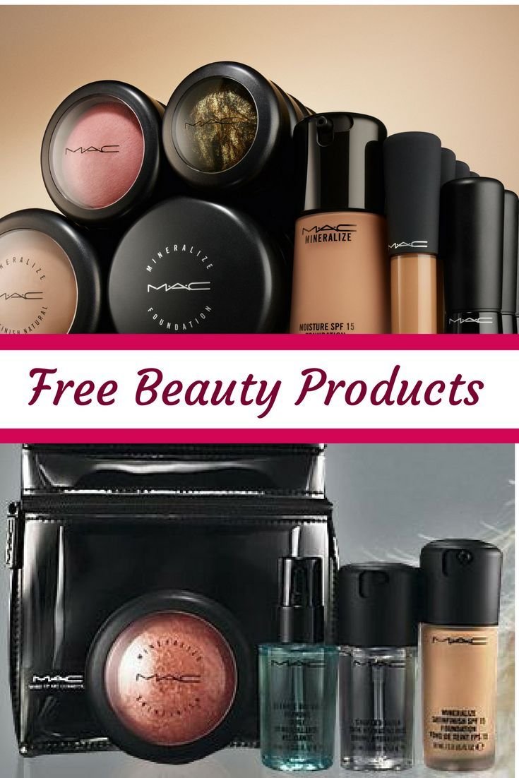 I Absolutely Love This Free Beauty Products Especially Clinique As These Cosmetics Are Amazing After All F Free Cosmetic Samples Get Free Makeup Free Makeup