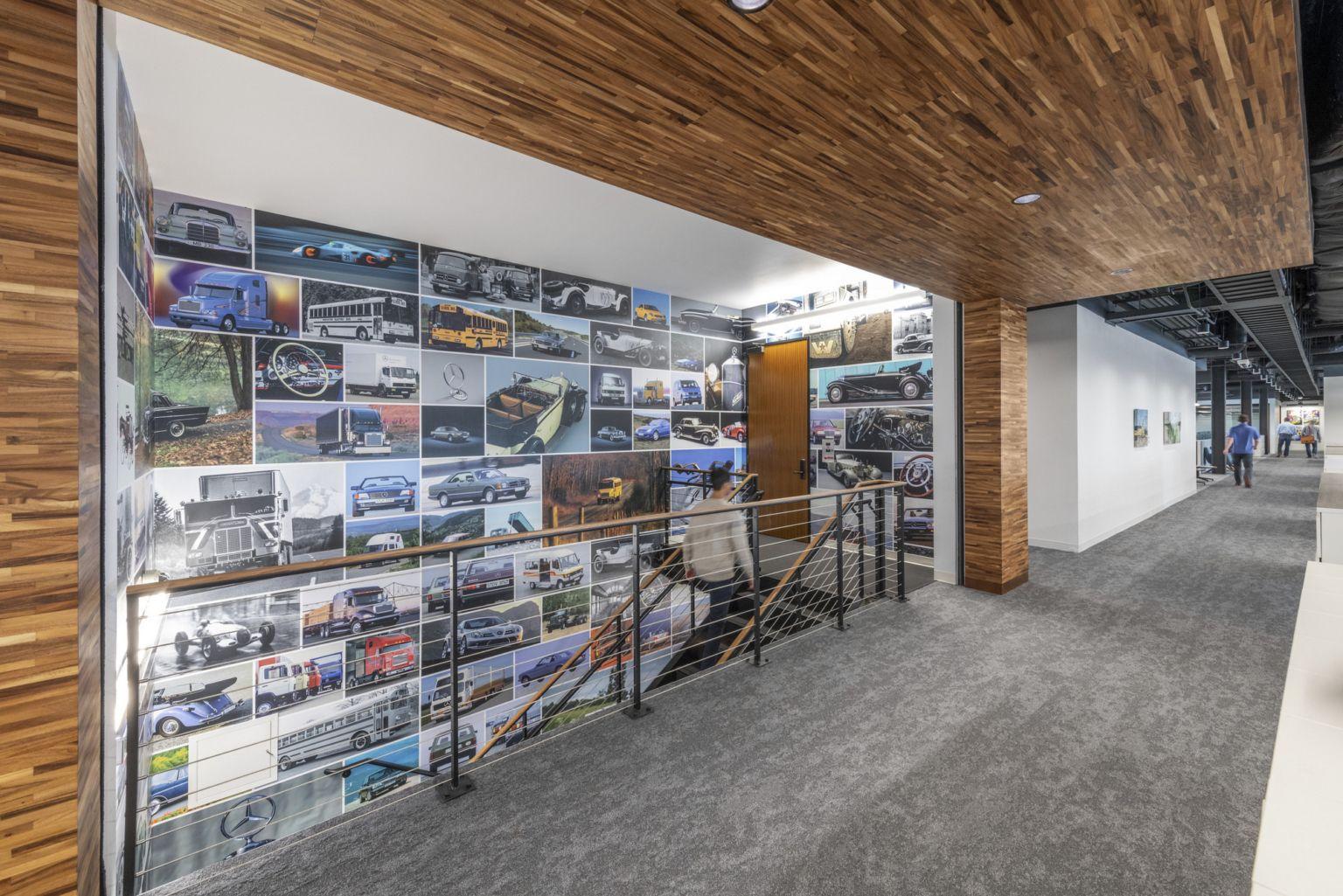 10204 N37 Med Office Snapshots Mercedes Benz Benz Fort Worth