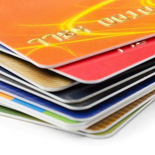 Use An App To Organize Reward Cards And Other Smart Tips