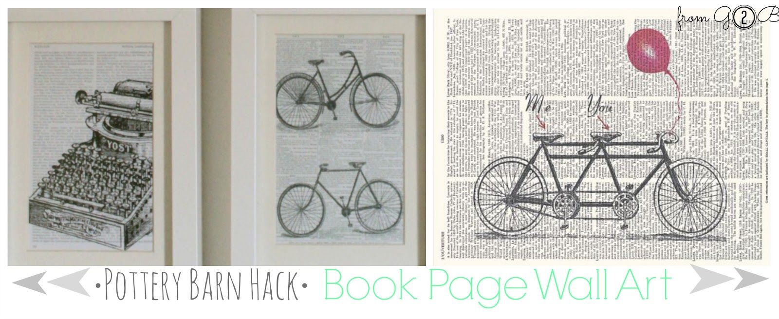 Project Gallery With Images Pottery Barn Hacks Diy Art