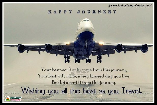 Image Result For Safe Travel Wishes Quotes Mweshi Pinterest