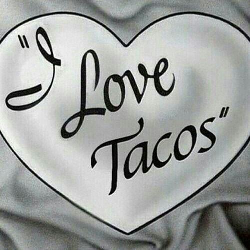 316f846d905f9f55324b417e912de802 i love tacos everyday is taco tuesday pinterest