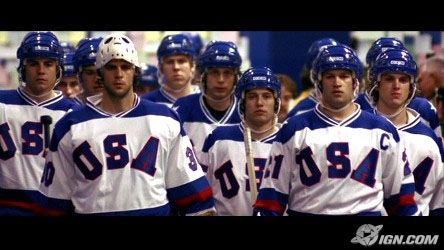 Best Movie Ever Sports Movie Fun Sports Miracle The Movie