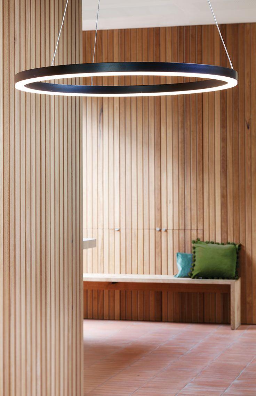 Dazzling Lamps For Your Office Decor Www Lightingstores Eu Lightingideas Lightingdesign Officedec Modern Home Offices Office Lighting Design Office Design