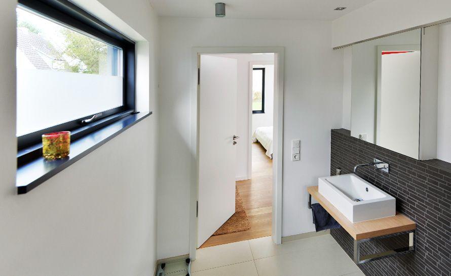 Fenster innen modern  Bild in Originalgröße anzeigen | Badezimmer | Pinterest ...