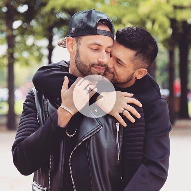 Gay tube longest