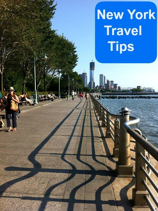 Insider tips best things to do in new york city from a local for New york city day trip ideas