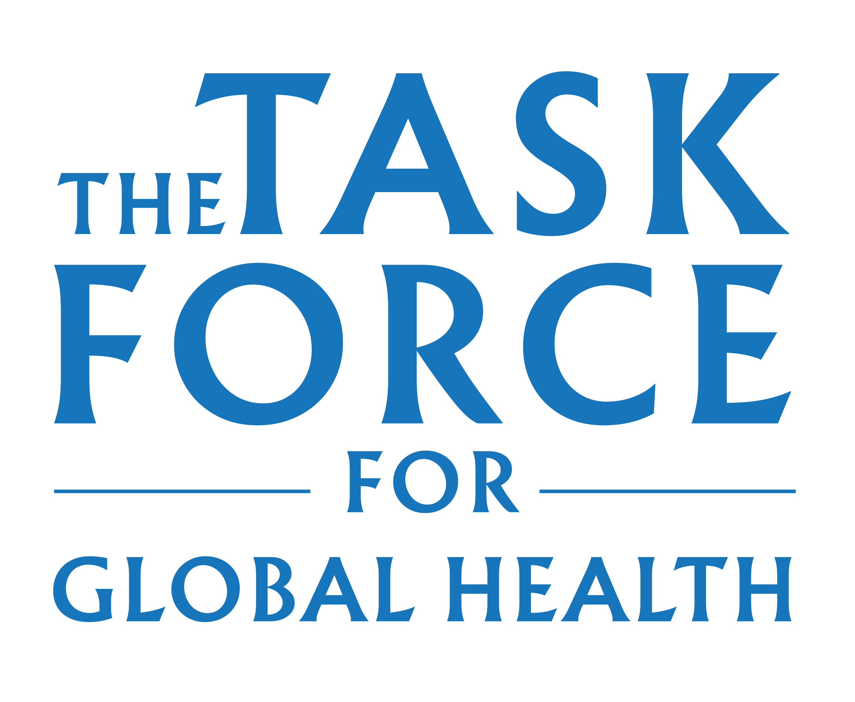 Careers Health careers, Health, Global